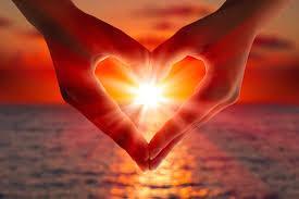Cat de bine ne cunoastem inima?