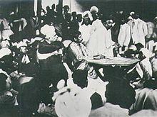 Sri Aurobindo calcutta