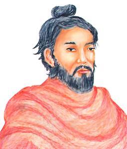 Abhinavagupta_13618