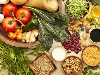 Secretul savorii din mâncare