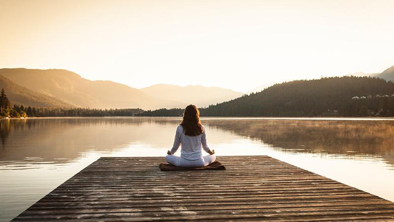 De ce medităm și care sunt beneficiile meditației