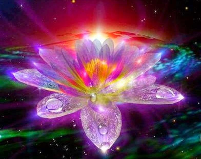Kundalini – suprema energia divină din noi