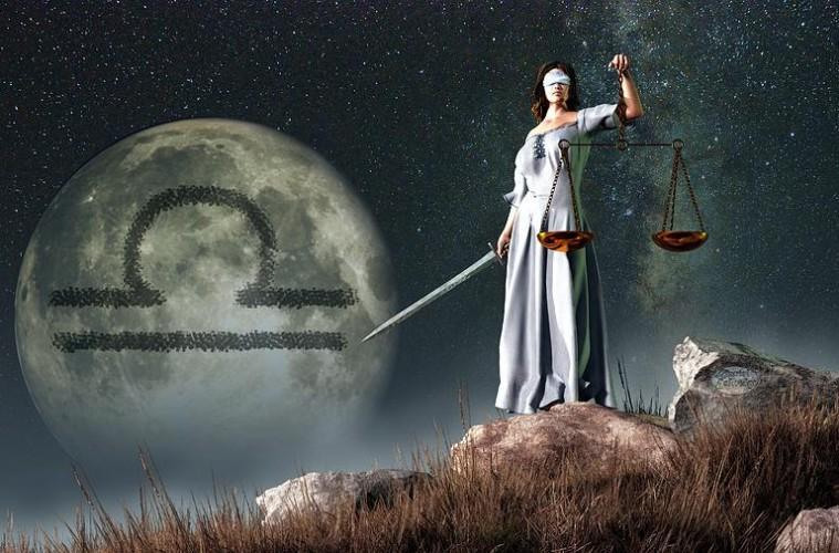 Luna Noua in Balanta – 1 octombrie 2016 – ora 03:12 – semnificatii astrologice