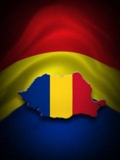Misiunea spirituală a României