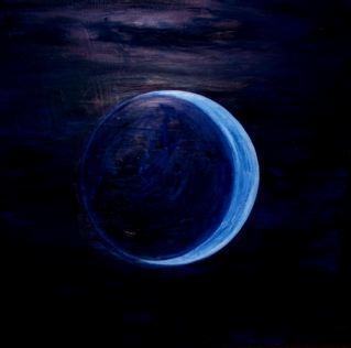 Luna Noua in Berbec – 28 martie 2017, ora 05:57 – semnificatii astrologice